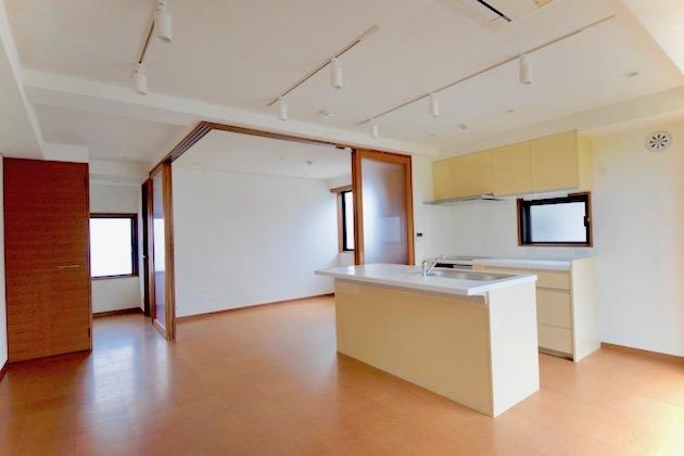 kichijoji-parkfront_room00001