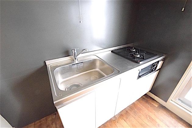 shibuya-corp-507-room15