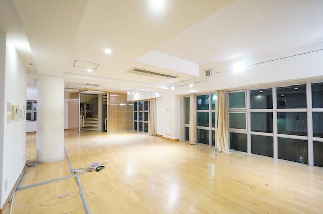 urban_ebisu_studio-room-01-sohotokyo