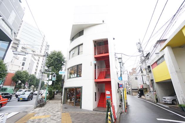 yoshida-building-3rd-floor-01-sohotokyo