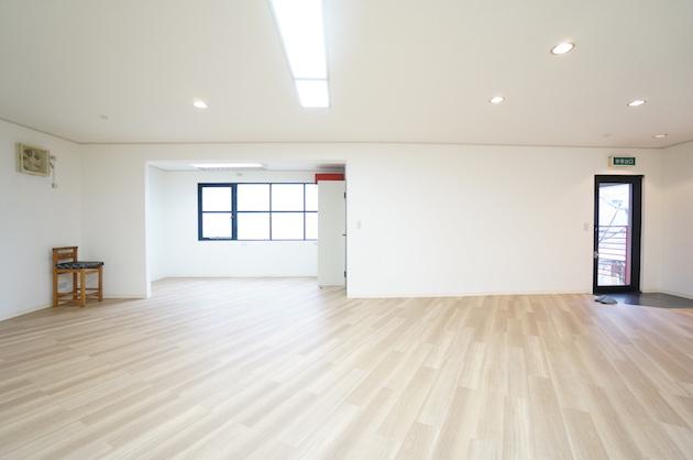 yoshida-building-3rd-floor-05-sohotokyo