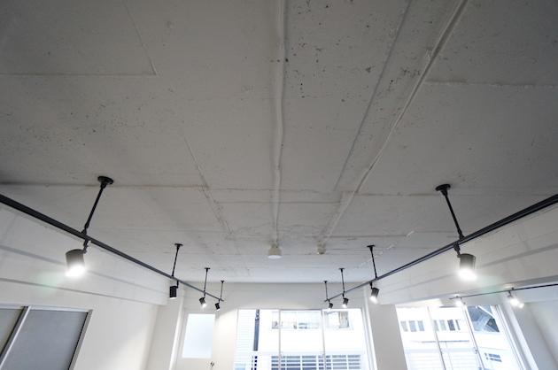 LC-Iwamotocho-bld-6th-floor-06-sohotokyo