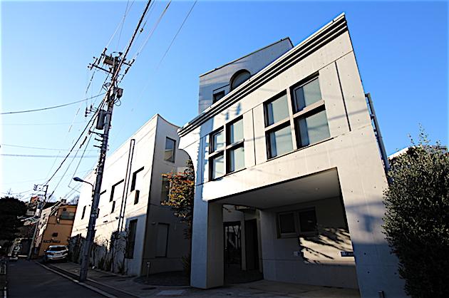 chrysantheme-facade-07-sohotokyo