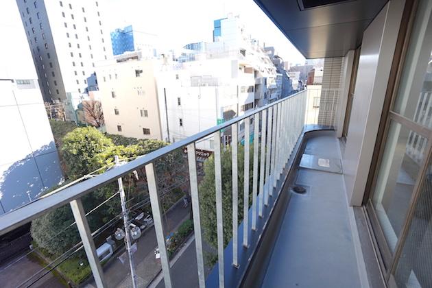 earth-shiba-bld-5th-floor-06-sohotokyo