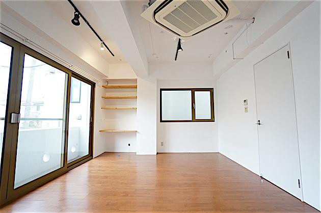 uehara_house-2-room2-06-sohotokyo