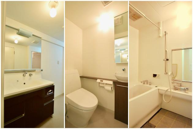 shin-nanpeidai-mansion-bath4