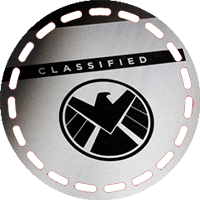Classified_Circle