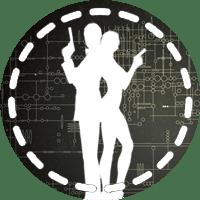 Secret_Agent_Writing_Circle