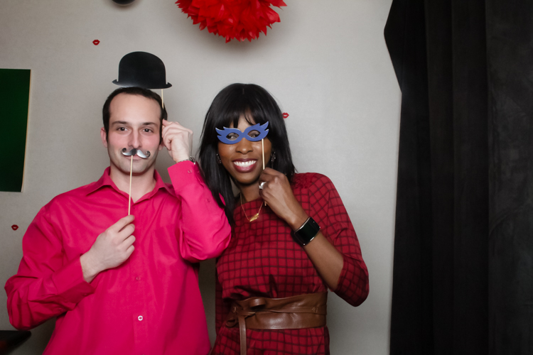 photobooth phototour mini st valentin