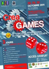 creagamesAffiche_CreaGames