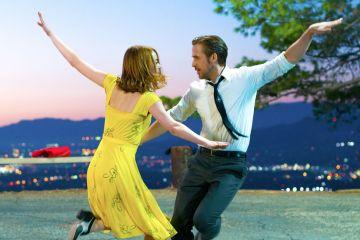 1401x788-emma-stone-ryan-goseling-la-la-land-sing-dance-trailer
