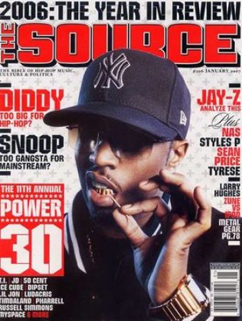 diddy-on-source-magazine