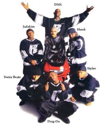 Ruff Ryders Clothes Clothing Accessories By Ruff Ryders