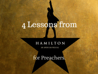 4-lessons-from
