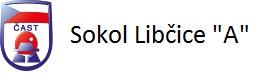 "Sokol Libčice ""A"" - stolní tenis"