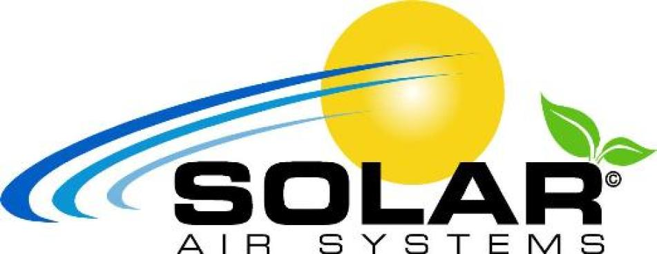 Image result for Solar systems logo