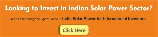 solar-internation-investors