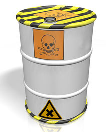 toxic_barrel