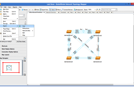 Map network with visio network map dnetwork ntm export to visiohx gumiabroncs Image collections