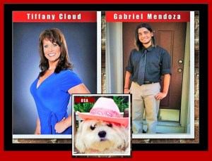 Must Love Dogs, Woodbridge VA