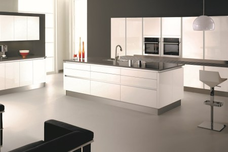bespoke kitchen design, southampton | winchester kitchen