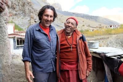 Hlade-Ladakhi