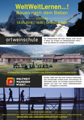 Flyer_Ortweinschule