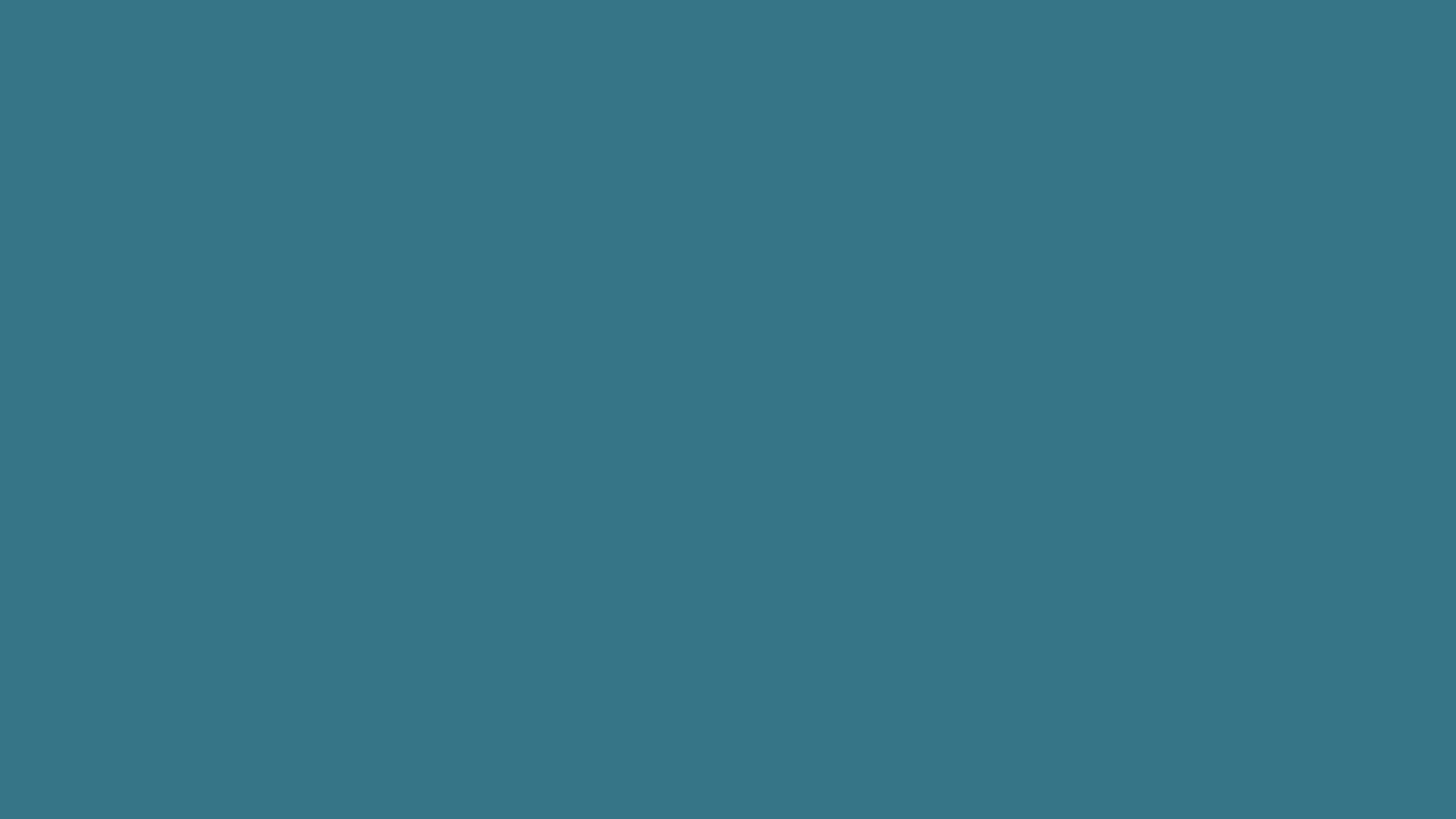 Indoor 2560x1440 Blue Solid Color Background Blue Color Code Cmyk Blue Color Palette houzz-02 Teal Blue Color