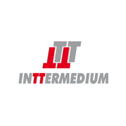 Inttermedium