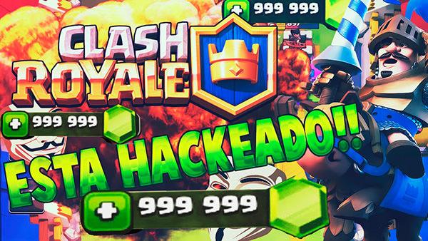 conseguir-gemas-clash-royale-gratis-5