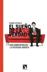 El sueño de la verdad - Ramón Cotarelo
