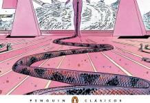 Salambó - Gustave Flaubert