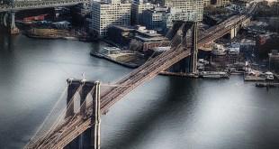brookling-bridge-s