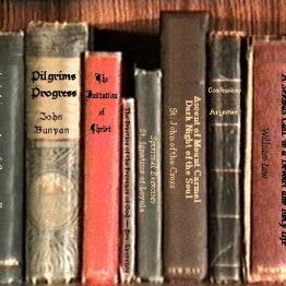 booksjpeg