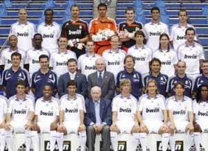 mejores equipos de futbol de la historia
