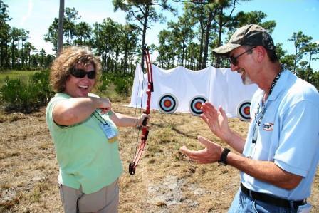 Photo Credit: USFWS Tom MacKenzie; http://www.fws.gov/southeast