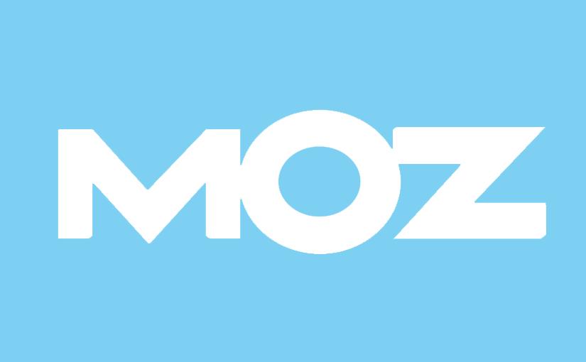 MozRank Vs Google PageRank