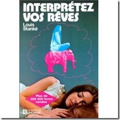 Louis Stanké 1ère de couverture