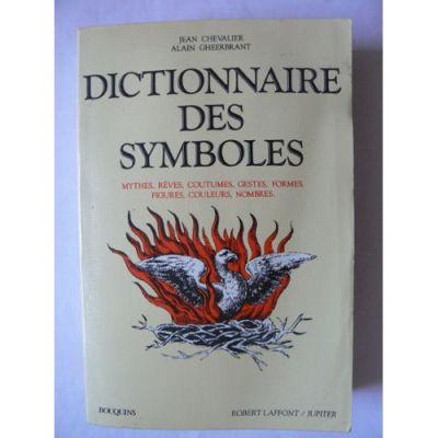 dico symbole2