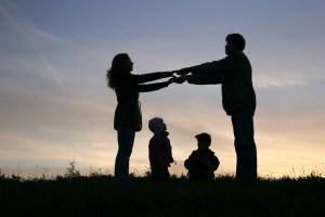 Nos enfants et les rêves
