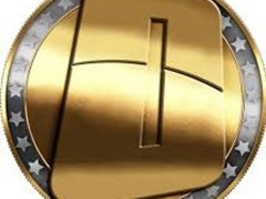News!! Onecoin Will Be Officially Used To Buy And Sell In 2018 – See What You Can Gain From This