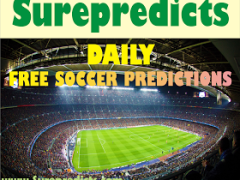 Surepredicts.com: The Best Football Prediction Website