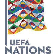 UEFA Nations league – Monday Edition