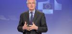 Barnier on Omnibus II