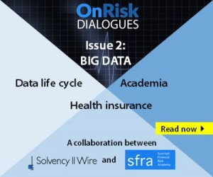 Onrisk Dialogues issue 2 sidebar