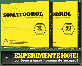experimente somatodrol
