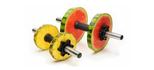 fitness-dieta