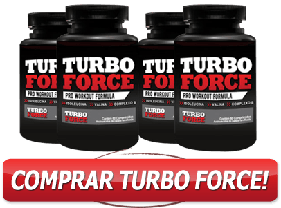 comprar turbo force
