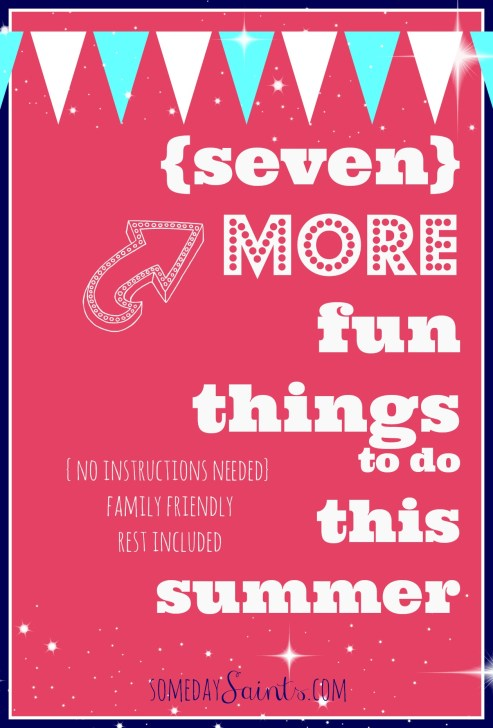 7morefunthingstodothissummer