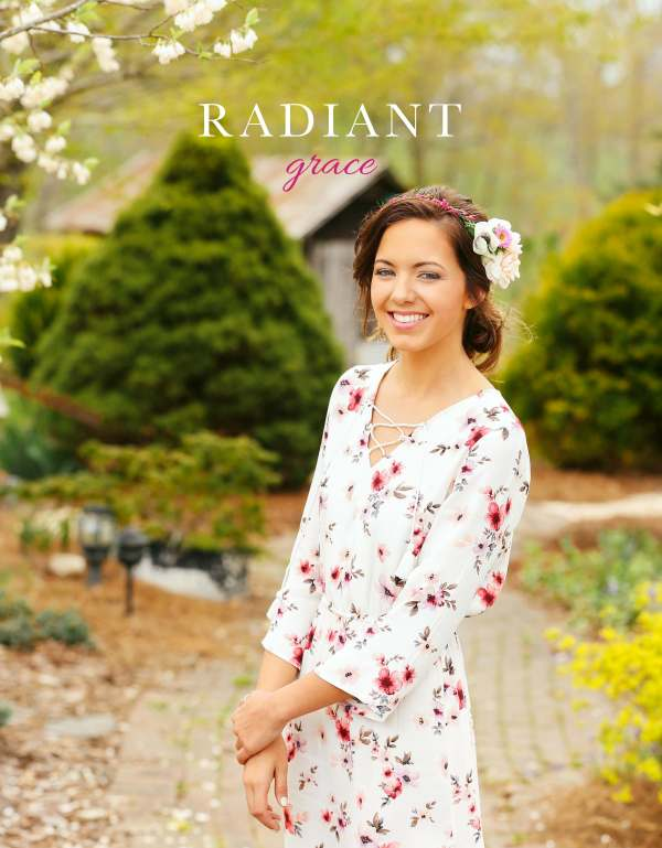 Radiant_Grace_Magazine_Cover